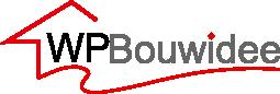 WPBouwidee – bouwkundig teken- en adviesbureau. Voor het vormgeven en uitwerken van uw bouwplan van ontwerp tot uitvoering.